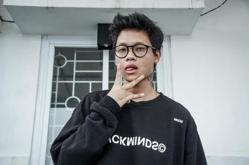 Ericko Lim