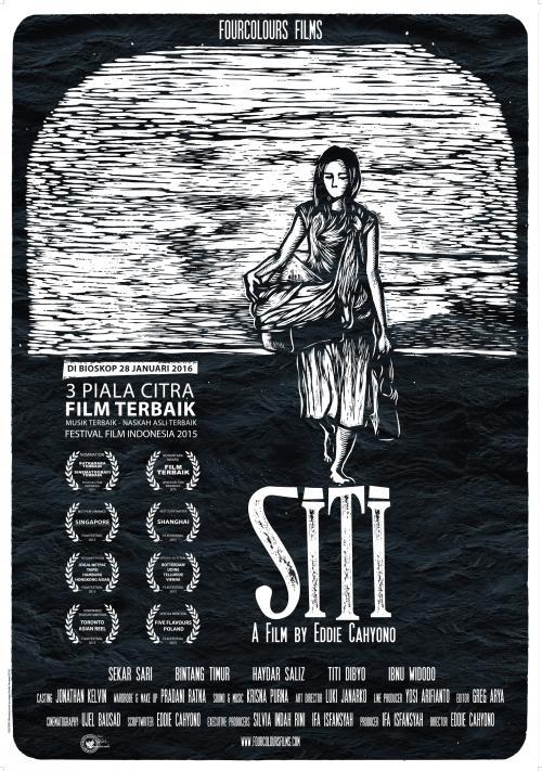 Film Siti