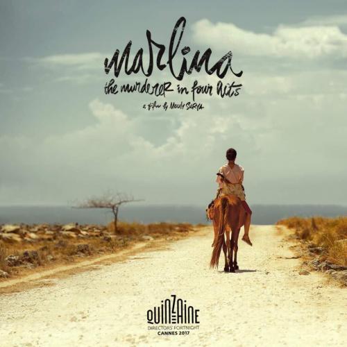 Film Marlina
