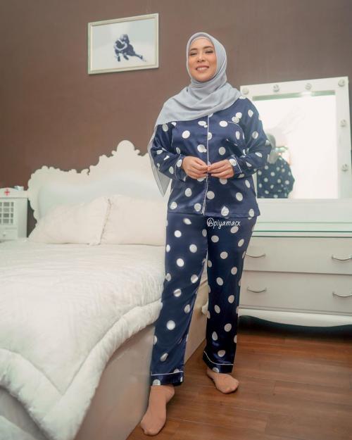 Outfit Sleepwear