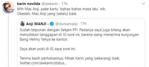 Awkarin