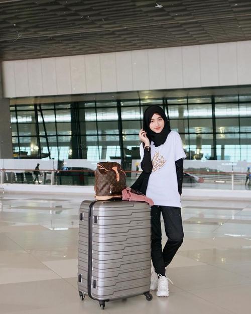 Shirin Al Athrus