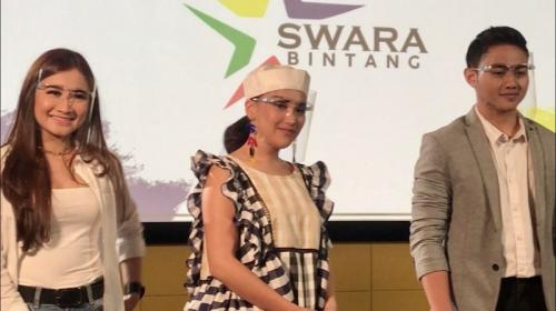 Swara Bintang