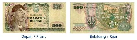 Uang Kedarluwarsa