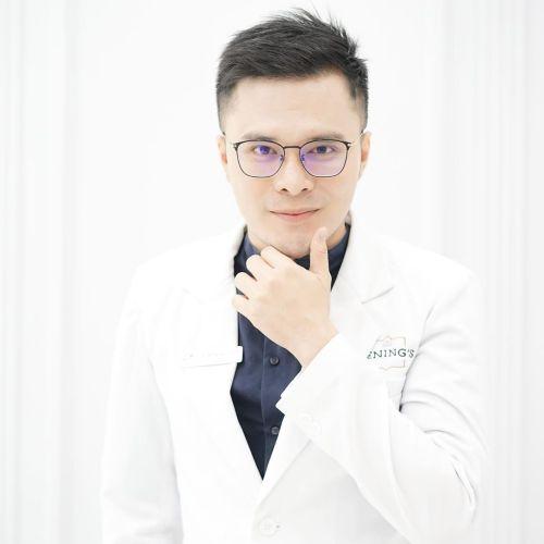 dokter oky
