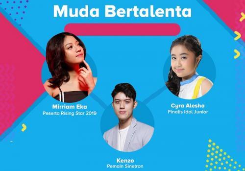 Star Media Nusantara