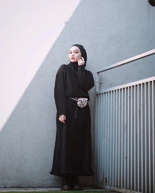 Soraya Ulfa Faisal