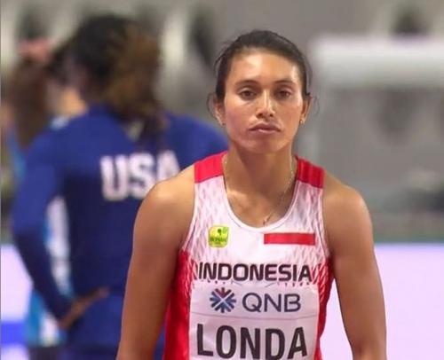Maria Natalia Londa