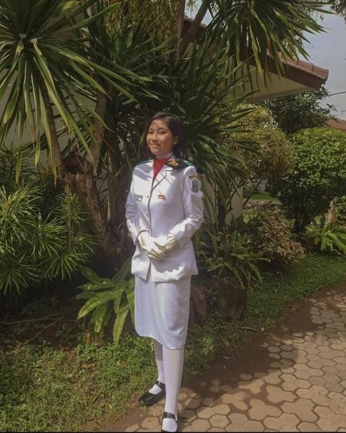Dhea Lukita