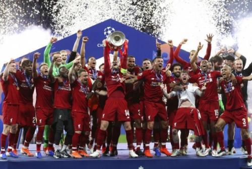 Alisson Percaya Kualitas The Reds