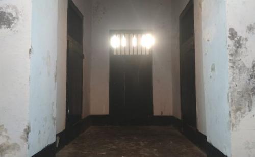 penjara 3