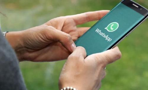 WhatsApp diharapkan segera merilis fitur yang memungkinkan pengguna menggunakan satu akun untuk banyak perangkat.