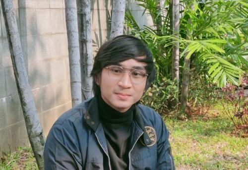 Komnas PA Imbau Hentikan Penggunaan Kata Anjay, Lutfi