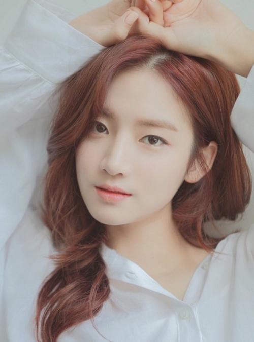 Park Ju Hyun. (Foto: Hancinema)