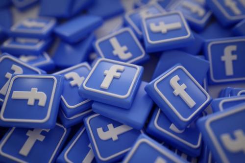 Facebook baru-baru ini dikabarkan menguji fitur dark mode.