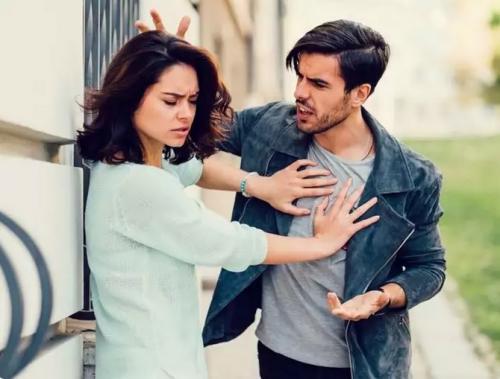 perselingkuhan bikin hubungan memburuk