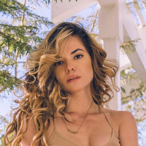 Kaili Thorne