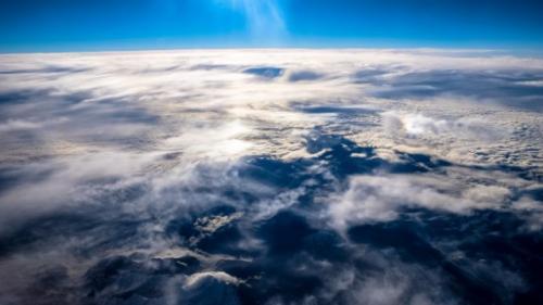 Bumi. (Foto: Freepik)