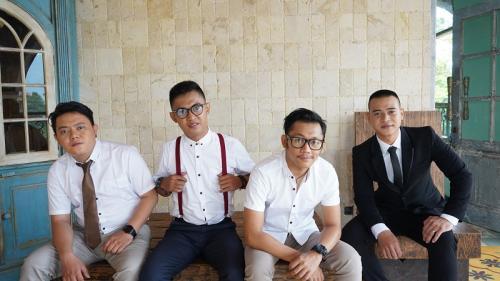Shanka Band