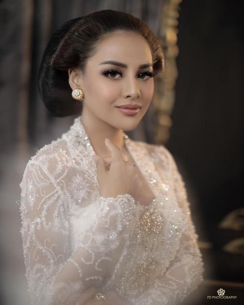 Aurel Hermansyah