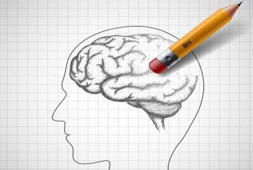 Demensia menjadi salah satu penyakit yang paling sering dialami oleh masyarakat.