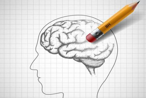 Alzheimer bisa dideteksi sejak dini dengen mengetahui gejala-gejala awalnya.