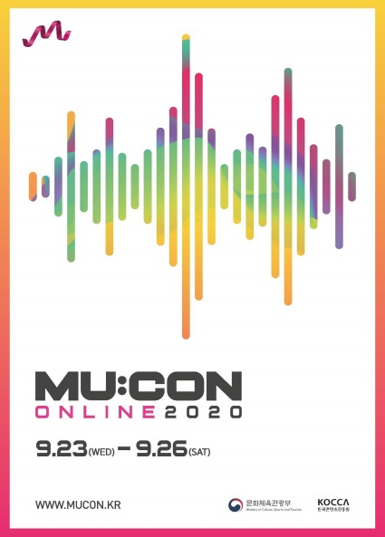 MU:CON 2020