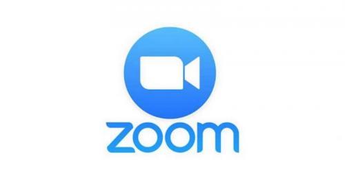 Zoom menjadi aplikasi yang populer saat ini di tengah pandemi Covid-19.