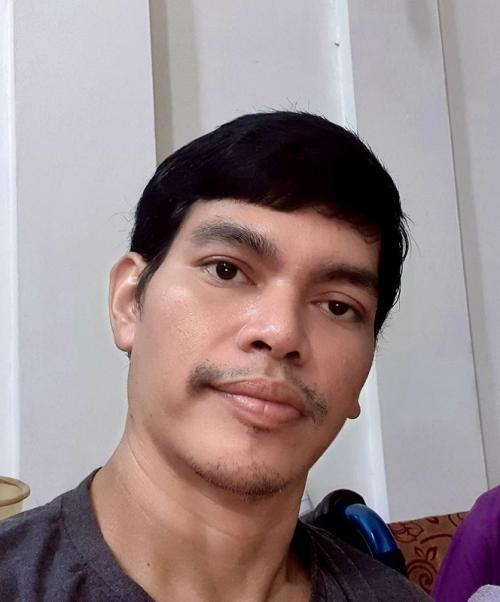 El Ibnu