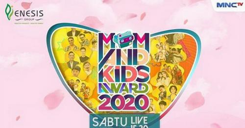 Mom & Kids Awards