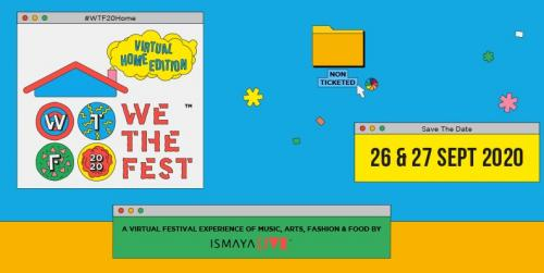 We the Fest