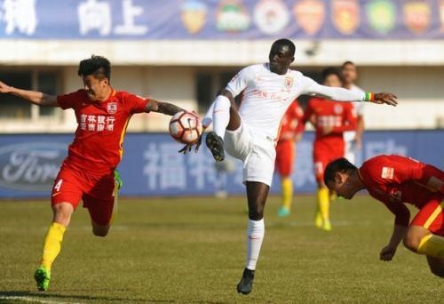 Foto/China Daily