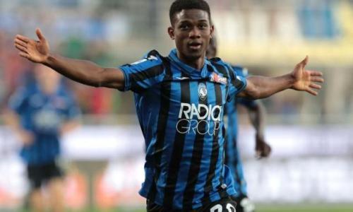 Foto/Forza Italian Football