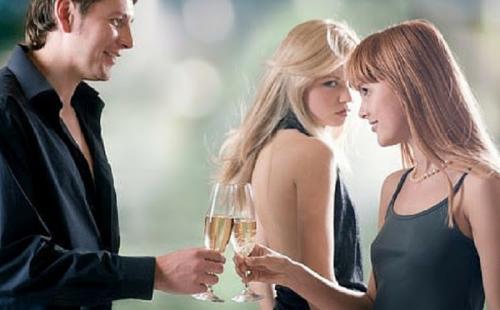 open relationship rentan cemburu