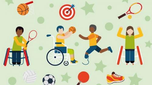 Olahraga dipercaya memberi dampak positif untuk kebugaran tubuh.