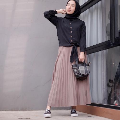 Fathi Nurimaniah