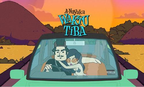 A Nayaka
