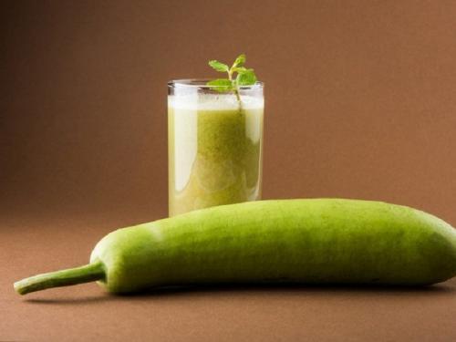 Kombinasi ini baik untuk tubuh dan bisa membantu mengobati serta mencegah penyakit tertentu.
