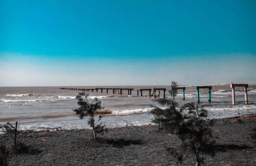 Pantai Widuri