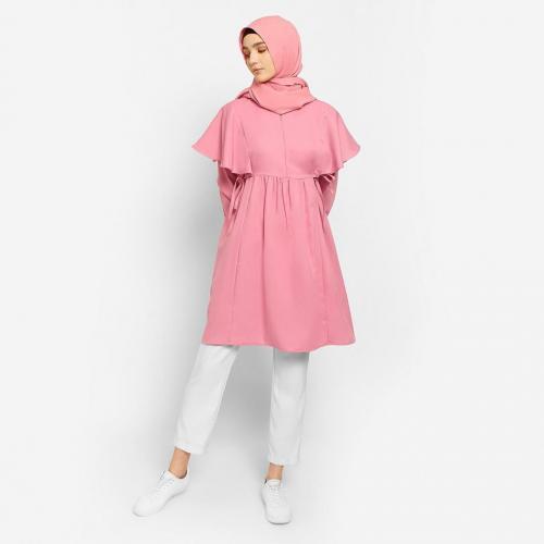 Hijab Basic