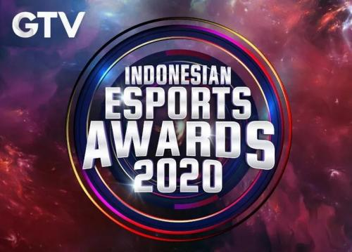 Tak bisa dipungkiri, industri Esport kini sedang diminati masyarakat Indonesia.