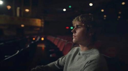 Justin Bieber. (Foto: YouTube/Justin Bieber)