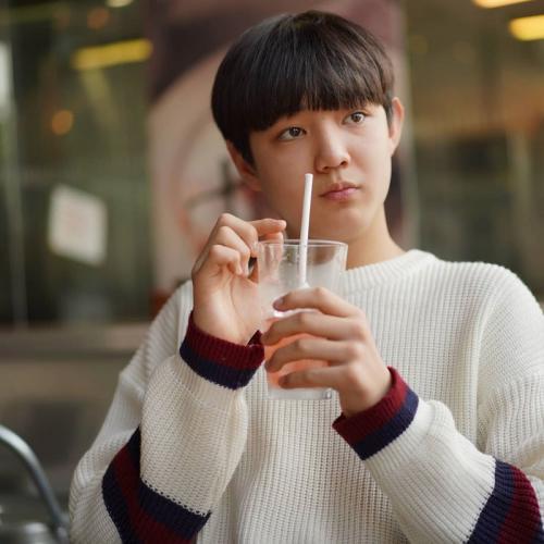 Jeon Jin Seo.