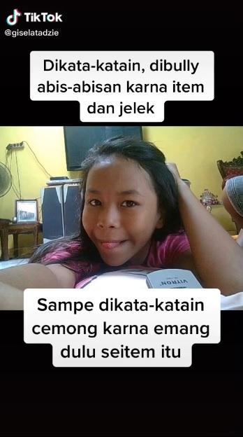 Gisel
