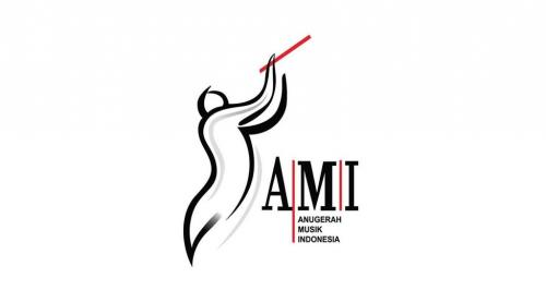 AMI Awards