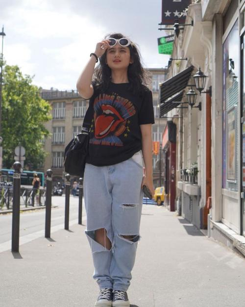 Tissa Biani