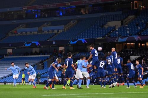 UEFA anggap Liga Champions belum cukup (Foto: UEFA)
