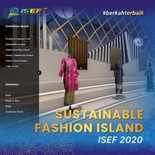 ISEF 2020