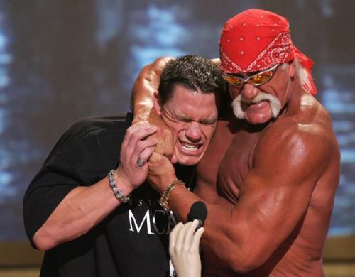 Foto/WWE