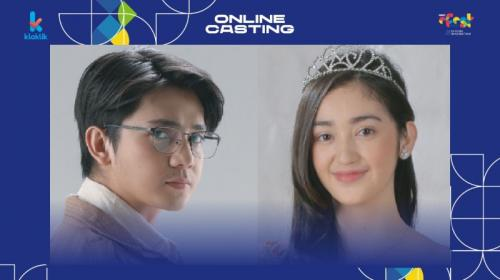 Online Casting MNC Pictures